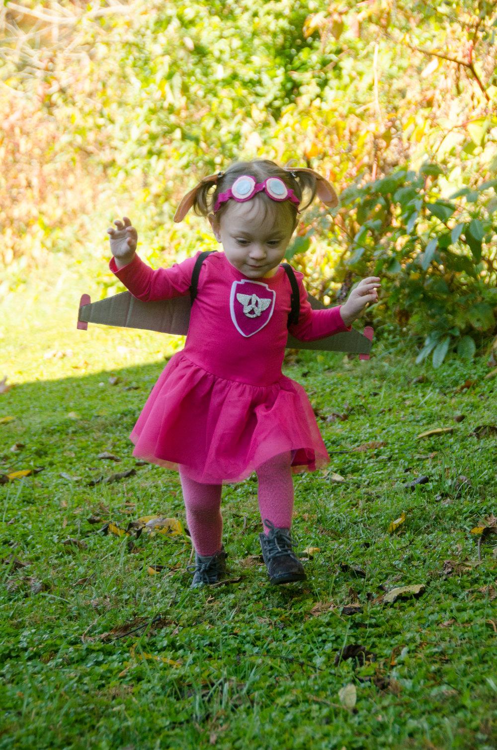 addie belle - 2 years old - october 2017 - shegotguts.com-7.jpg