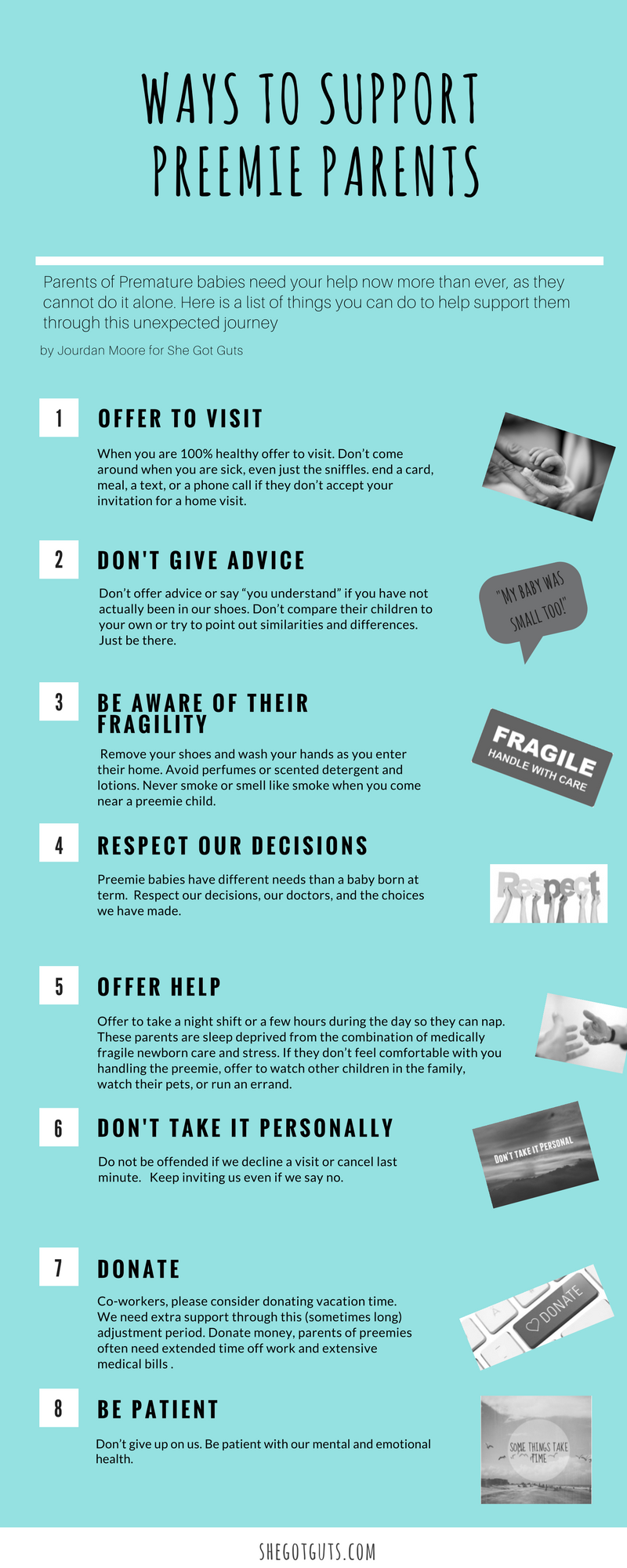 10 ways to support preemie parents.png