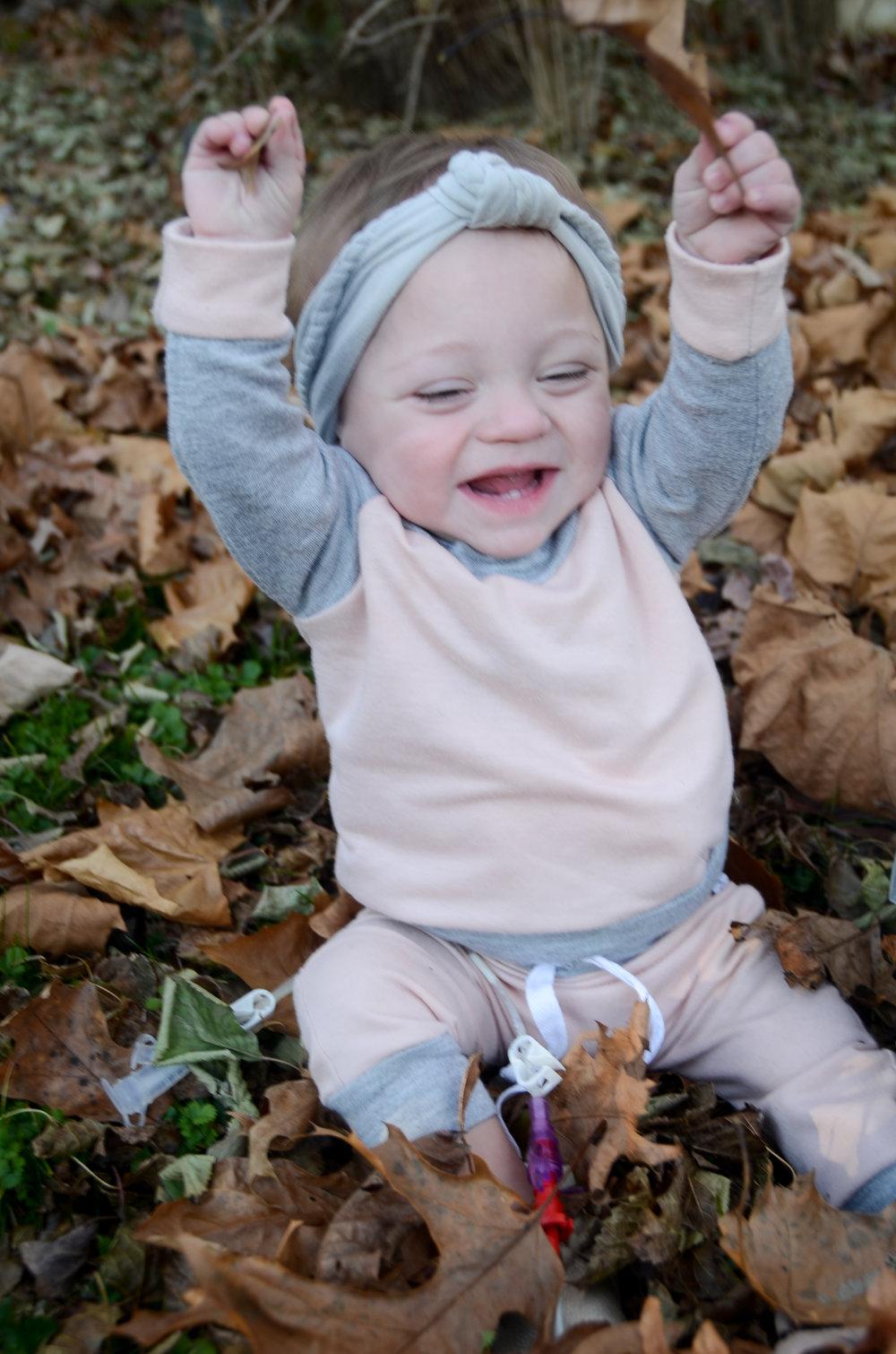 Addie Belle -14 Months Old - Little Boo PSB - 11.2016-74.jpg