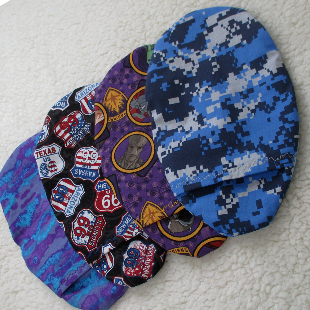 3867714794449772201 - pouch covers - tie dye blue and purple, Route 66, guardians of the galaxy, digital camo in blues.png