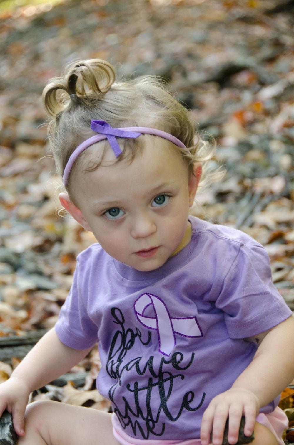 Addie Belle - 2 years old - 9.2017-26.jpg