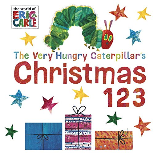 shegotguts - christmas books -very hungry caterpillar christmas 123.jpg