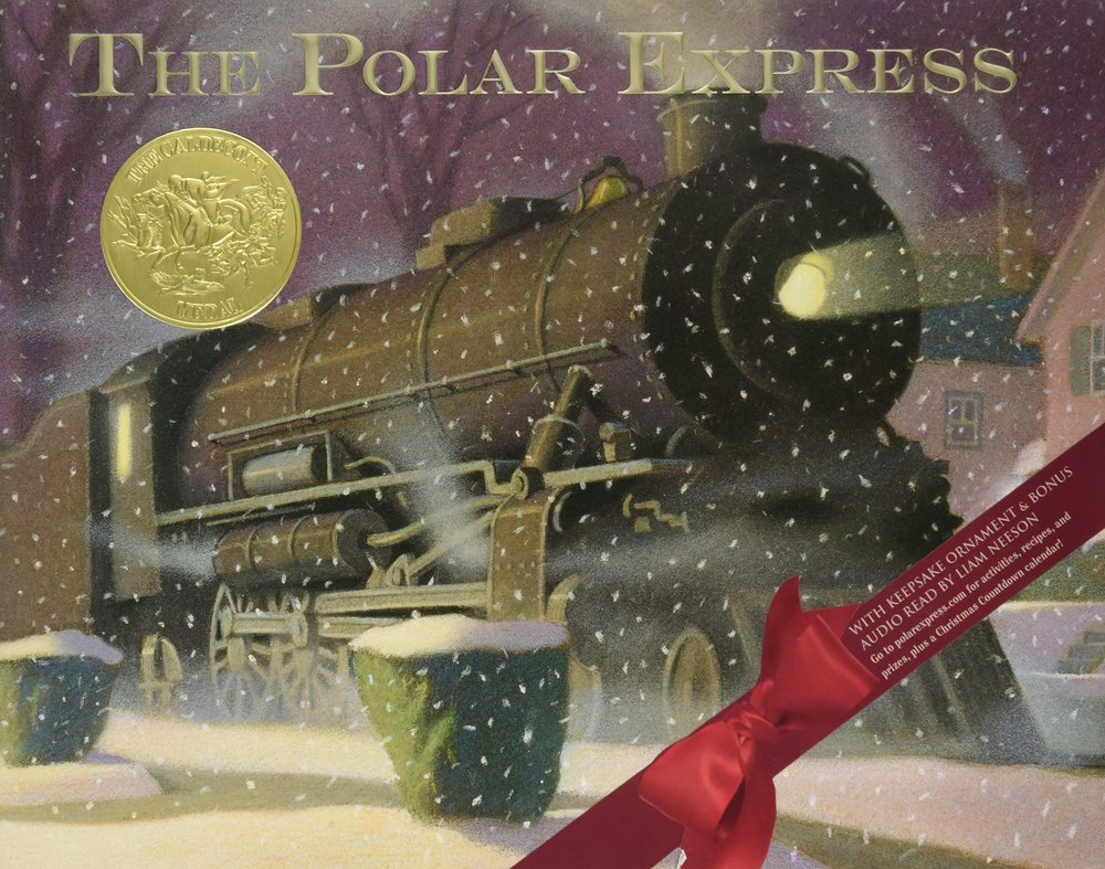 shegotguts - christmas books -polar express.jpg