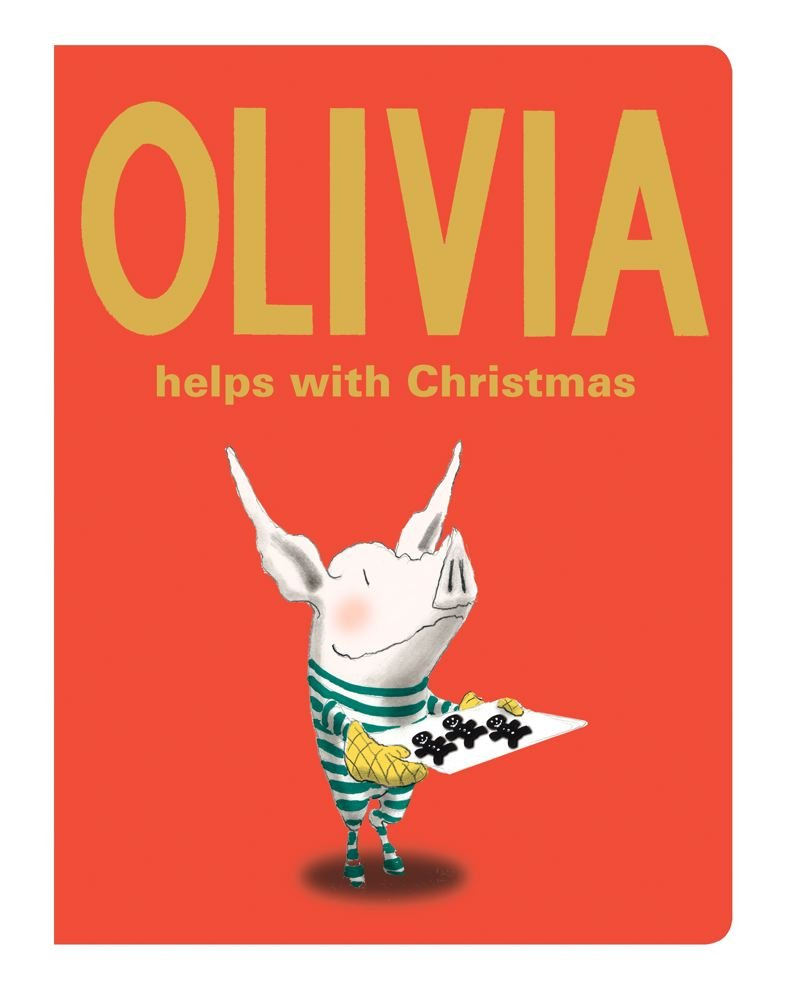 shegotguts - christmas books - olivia helps with christmas.jpg