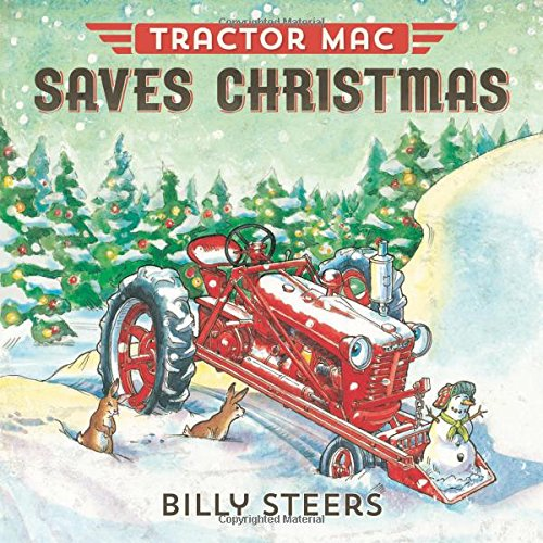 shegotguts - christmas books - tractor mac saves christmas.jpg