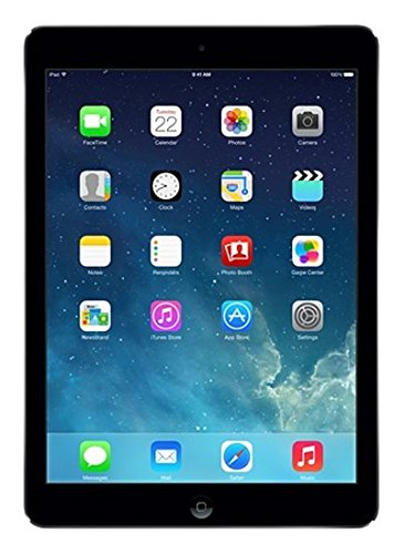 iPad  - It seems ridiculous and so expensive but we love using my husband's iPad with Addie.  All her movies and shows are downloaded there, she Facetimes with her grandparents,  she has books downloaded on the kindle app, we listen to music, and now she has begun to use apps and play games.  Her time with the iPad is limited, and she only most recently started having