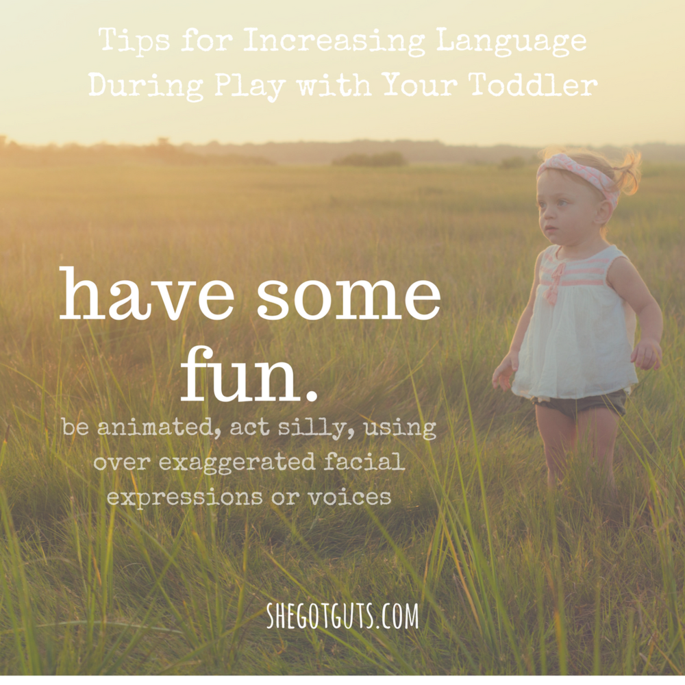 Copy of Copy of Tips for Increasing Language During Play with Your Toddler- tip 5.png