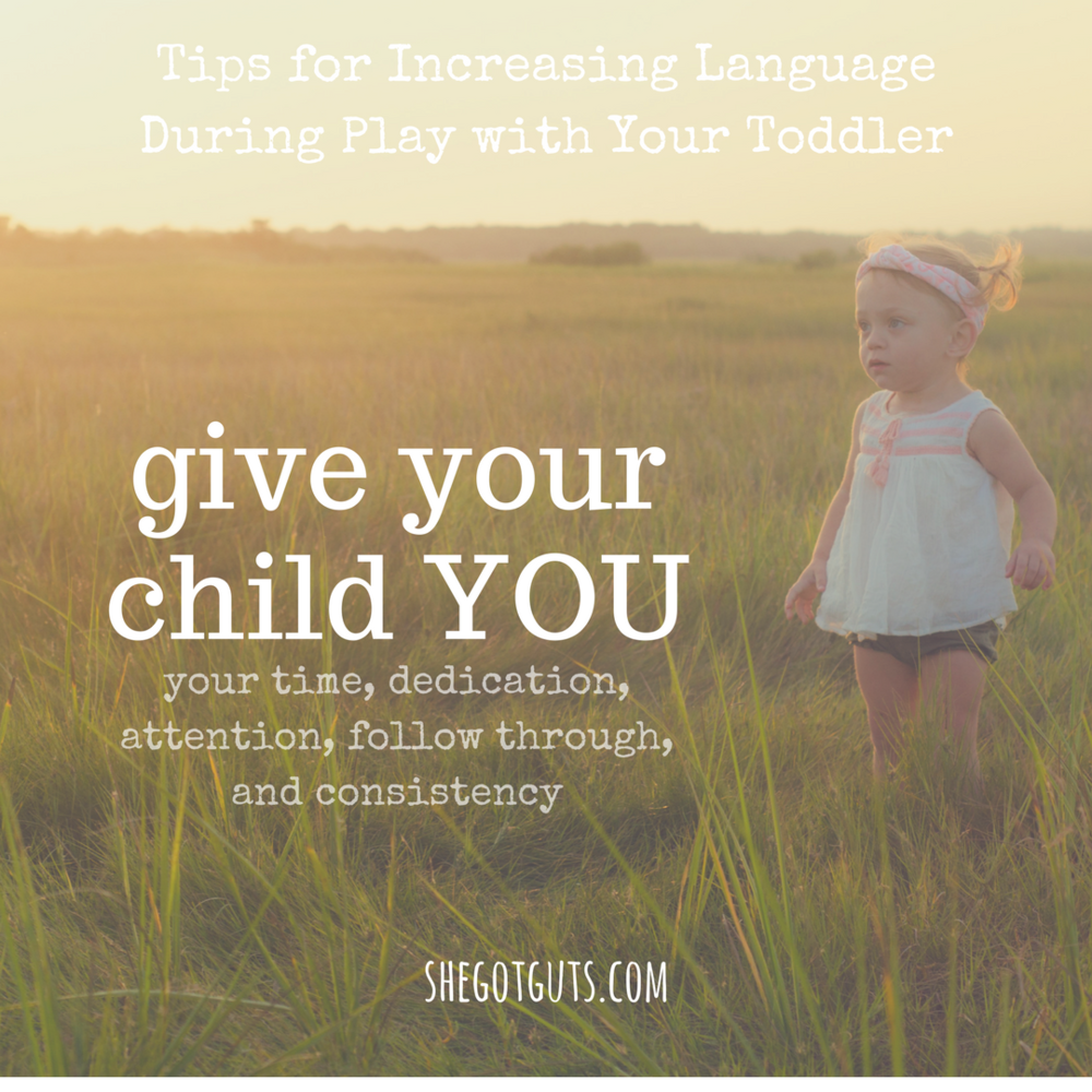 Copy of Tips for Increasing Language During Play with Your Toddler- tip 4.png