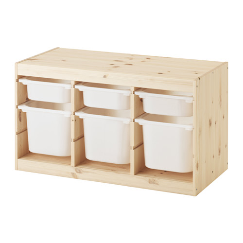 trofast-storage-combination-with-boxes-white__0351184_PE547497_S4.JPG