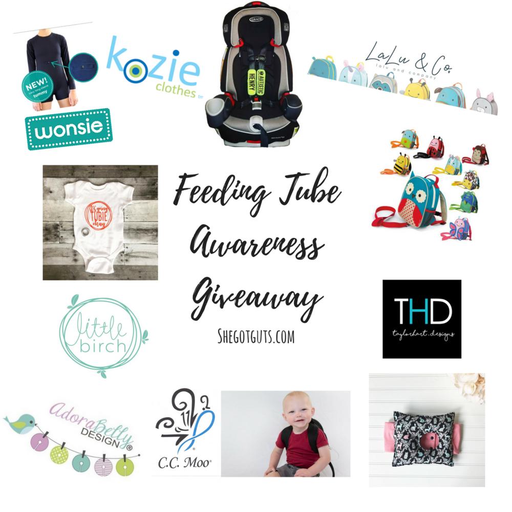 Feeding Tube Awareness.png