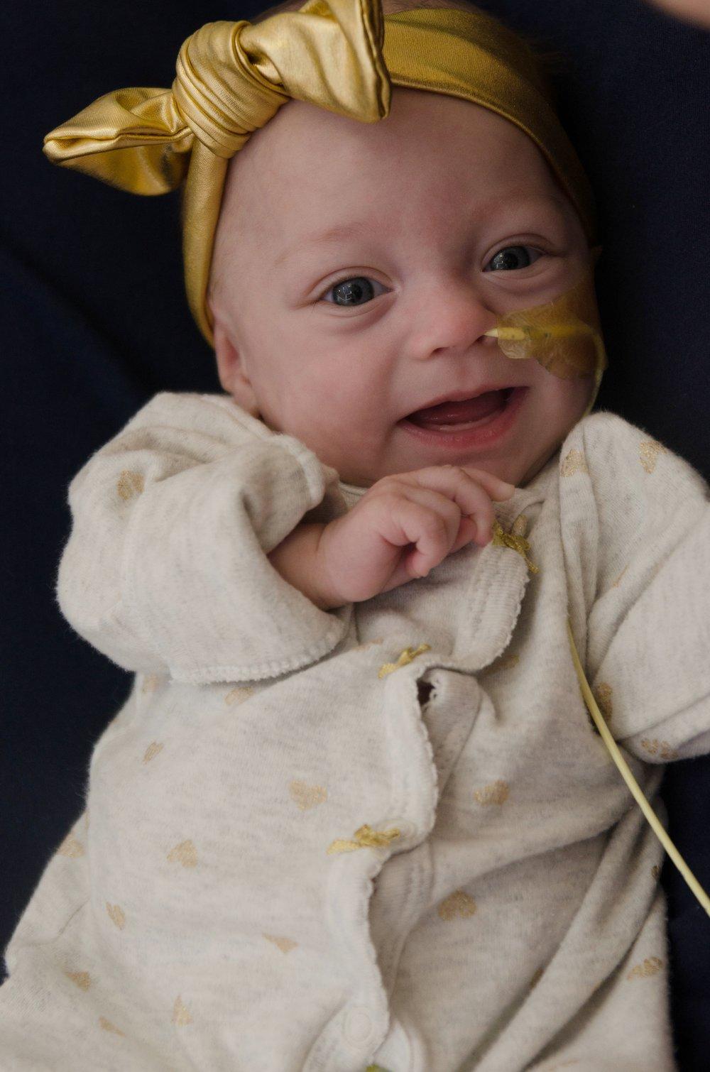 oral aversion - feeding tube awareness - shegotguts.com