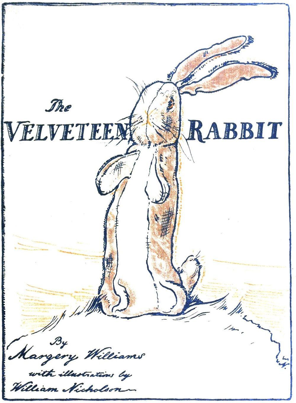 velveteen rabbit.jpg