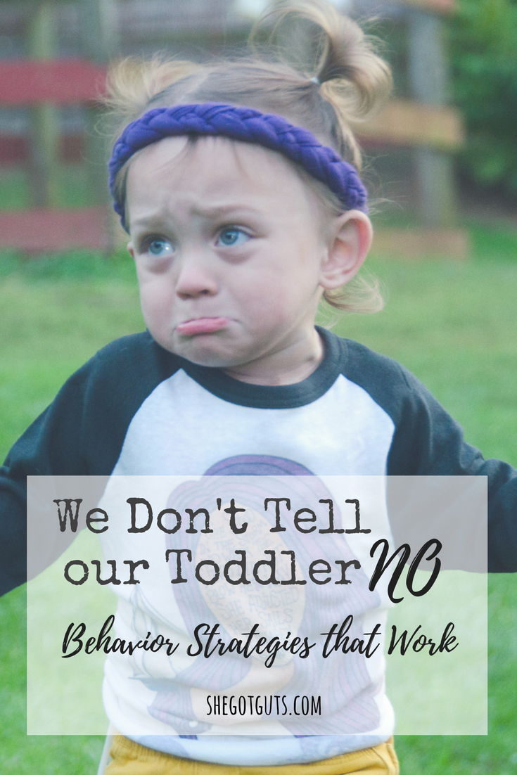we dont tell our toddler NO - shegotguts.com (1).png