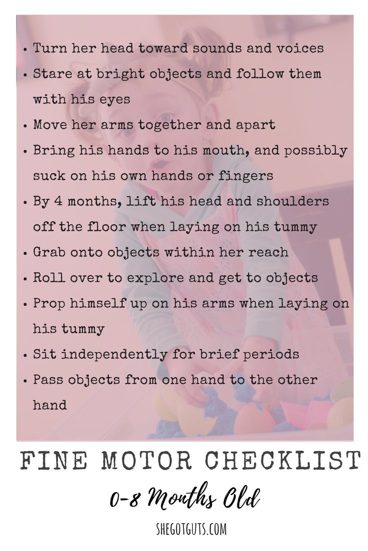 fine motor checklist 6 months old with skills - shegotguts.com (1).png