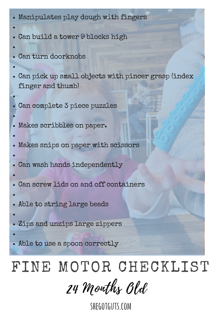 fine motor checklist 24 month old with skills - shegotguts.com.png