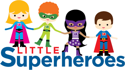 Little_Superheros_Logo.jpg