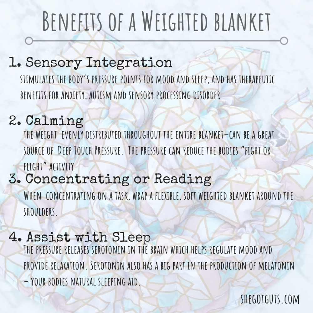 benefits of a weighted blanket - www.shegotgtuts.com (2).png