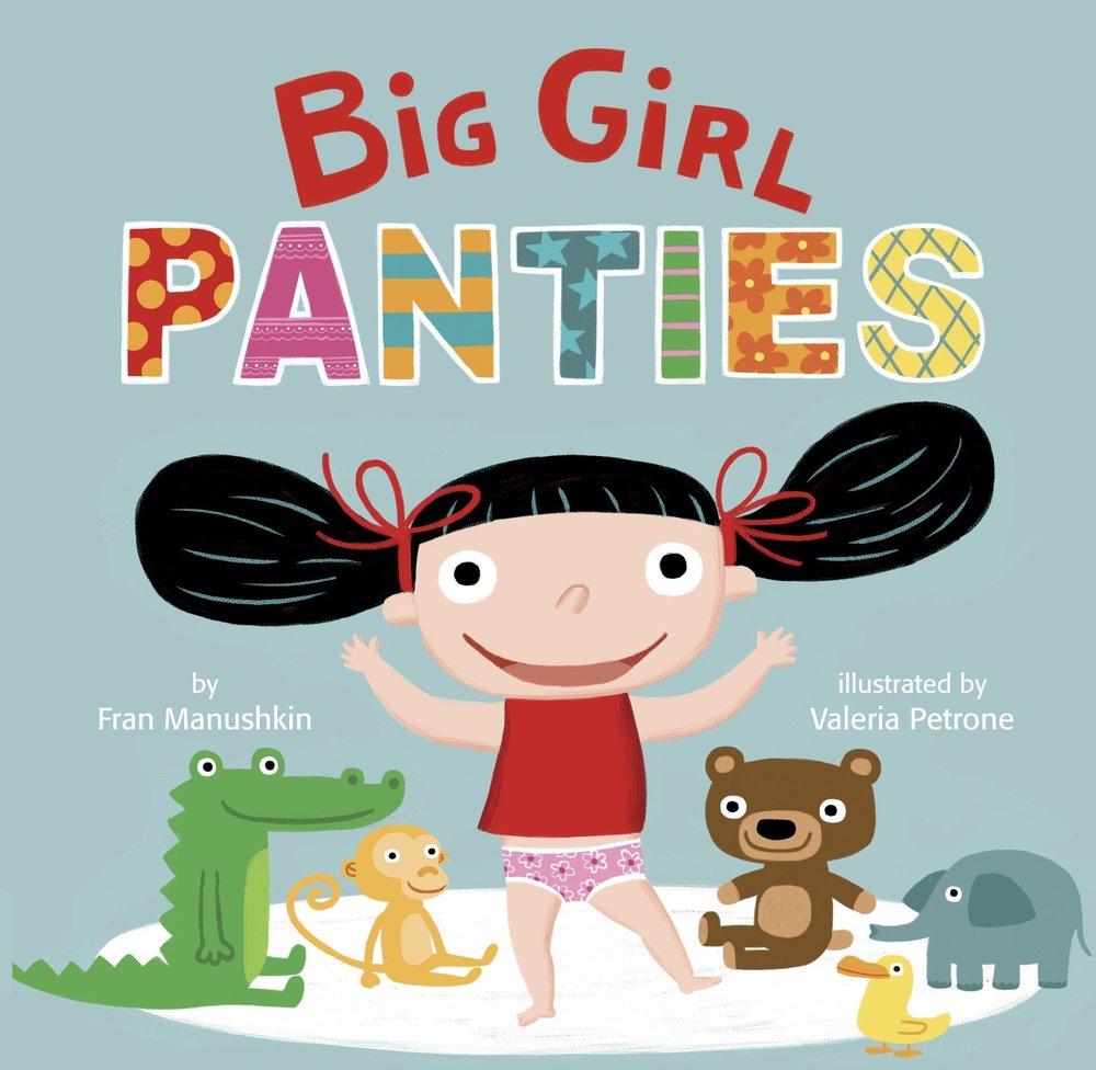 big.girl.panties.shegotguts.jpg