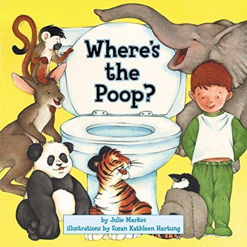 where.does.the.poop.go.shegotguts.jpg