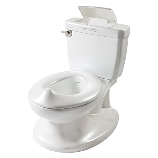 potty.chair.shegotguts.jpg