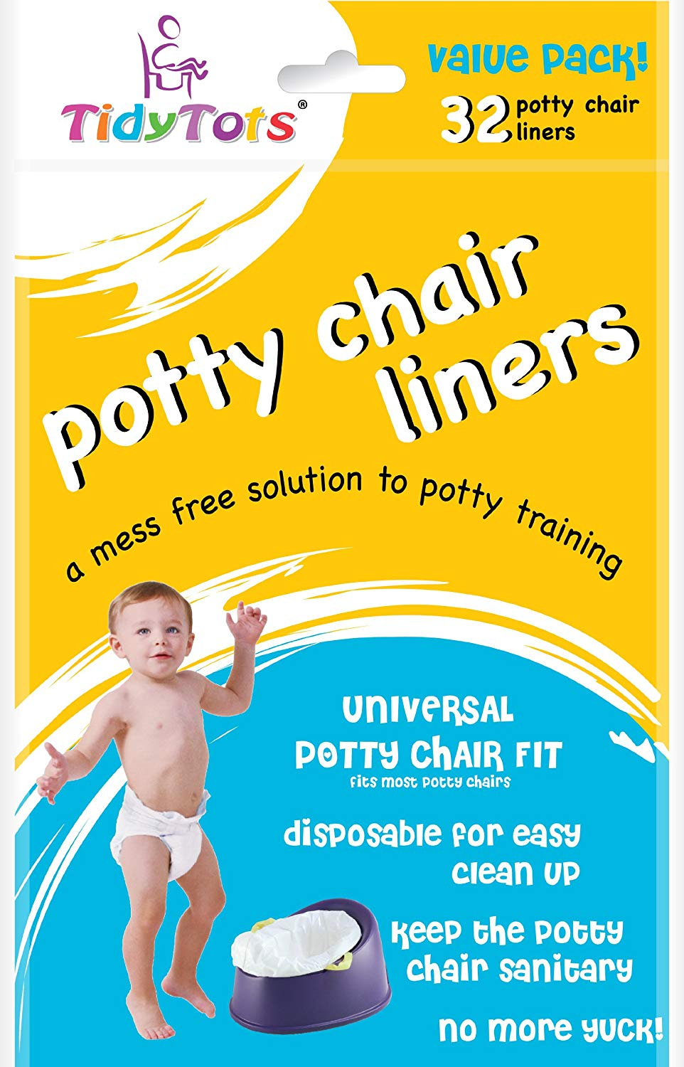 how to potty train in 3 days -potty chair liners - shegotguts.jpg