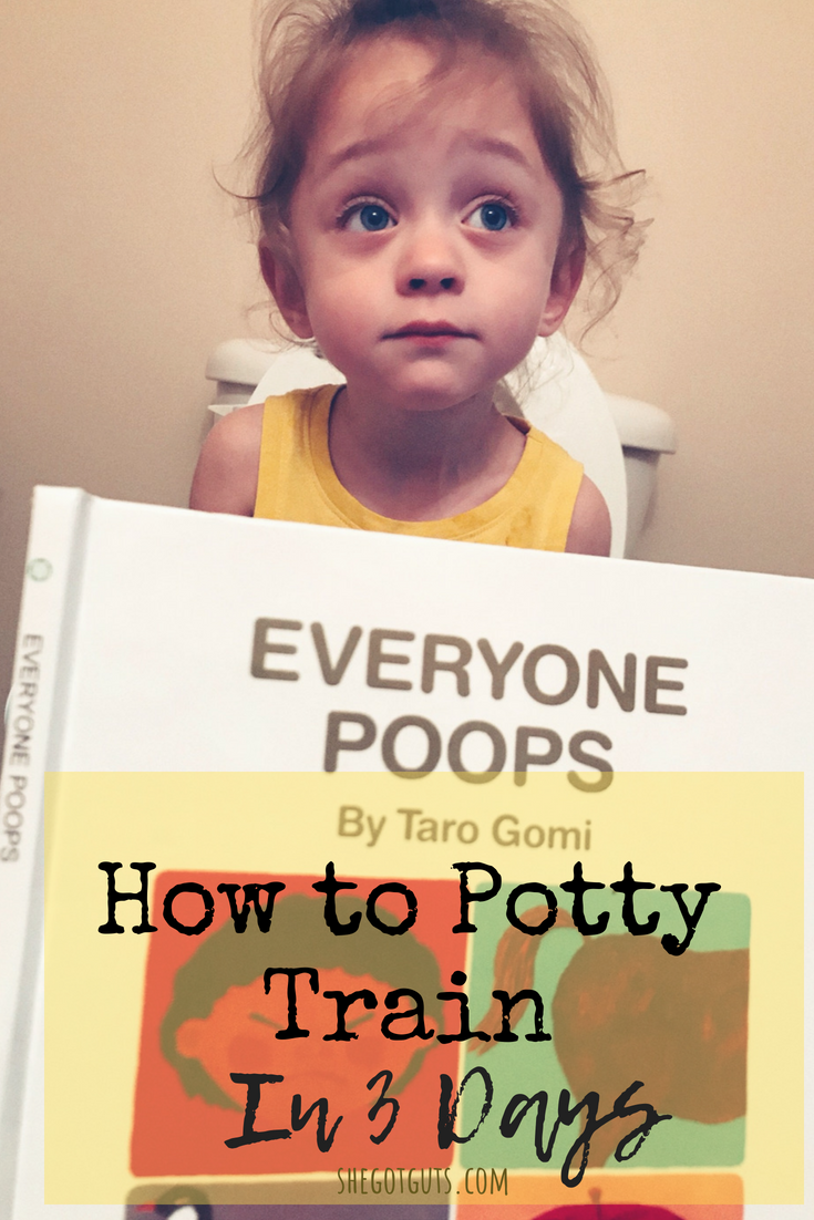 how to potty train in 3 days - www.shegotguts.com.png