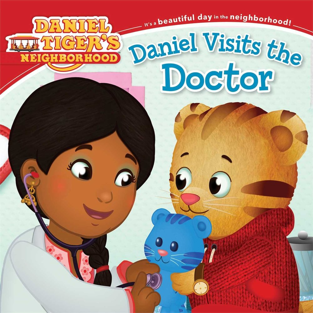 daniel visits the doctor - books for kids about the doctor - she got guts.jpg