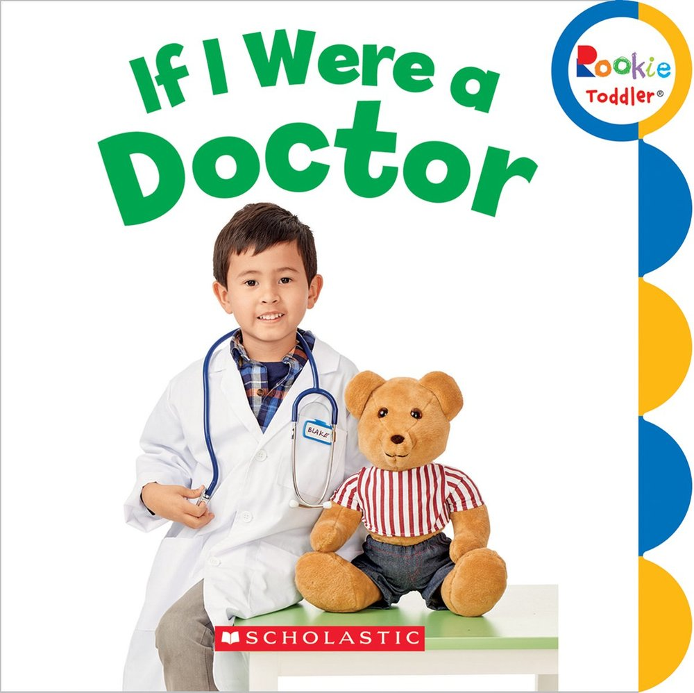 if i were a doctor - books for kids about the doctor - she got guts.jpg