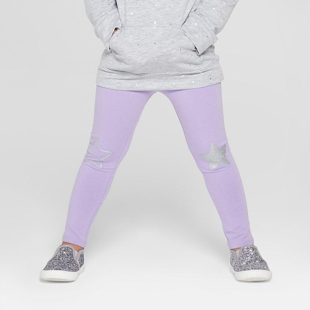 leggings - back to school essentials - she got guts.jpg