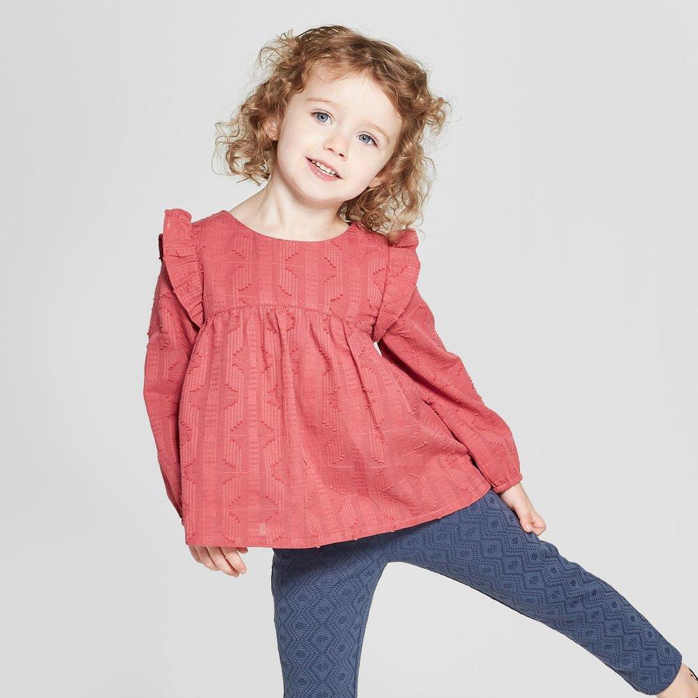 blouse - back to school essentials - she got guts.jpg