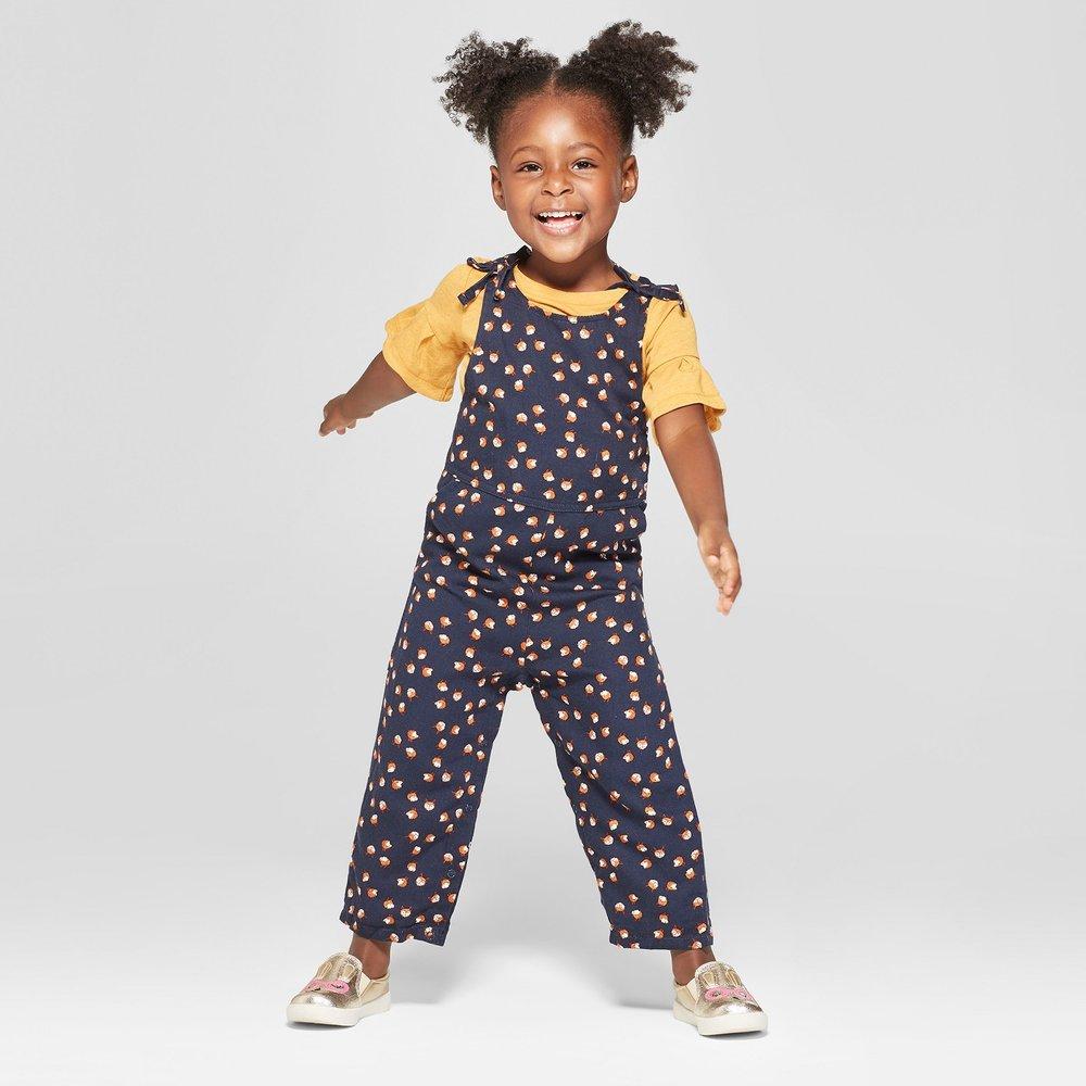 overalls2 - back to school essentials - she got guts.jpg