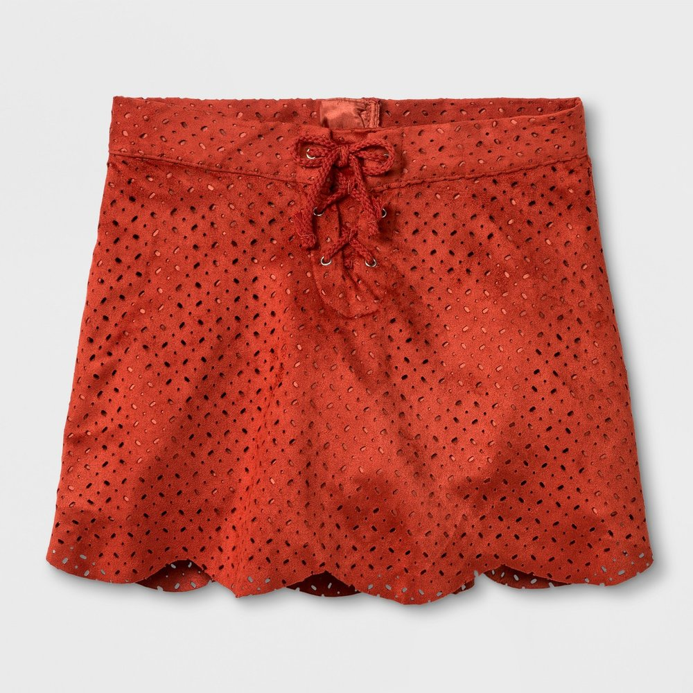 skirt - back to school essentials - she got guts.jpg