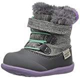 snowboots - back to school esssentails - she got guts.jpg
