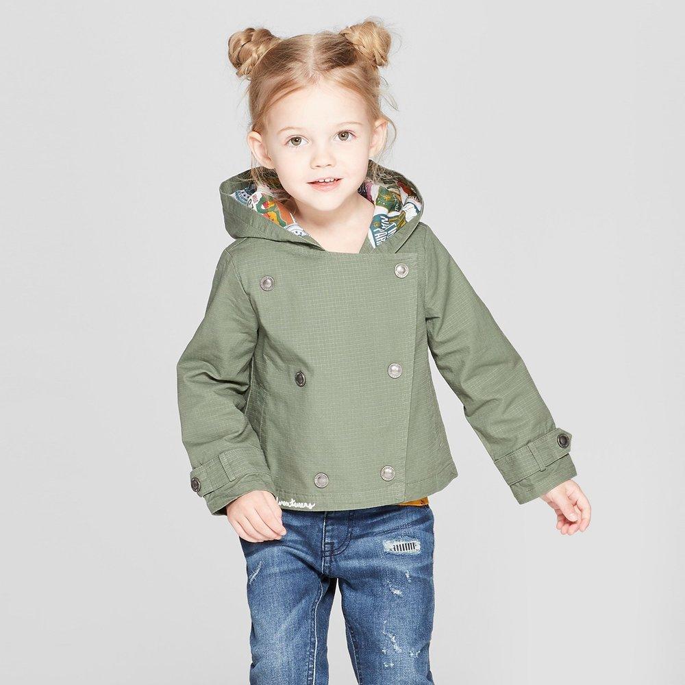 lightweight coat - back to school essentials - she got guts.jpg