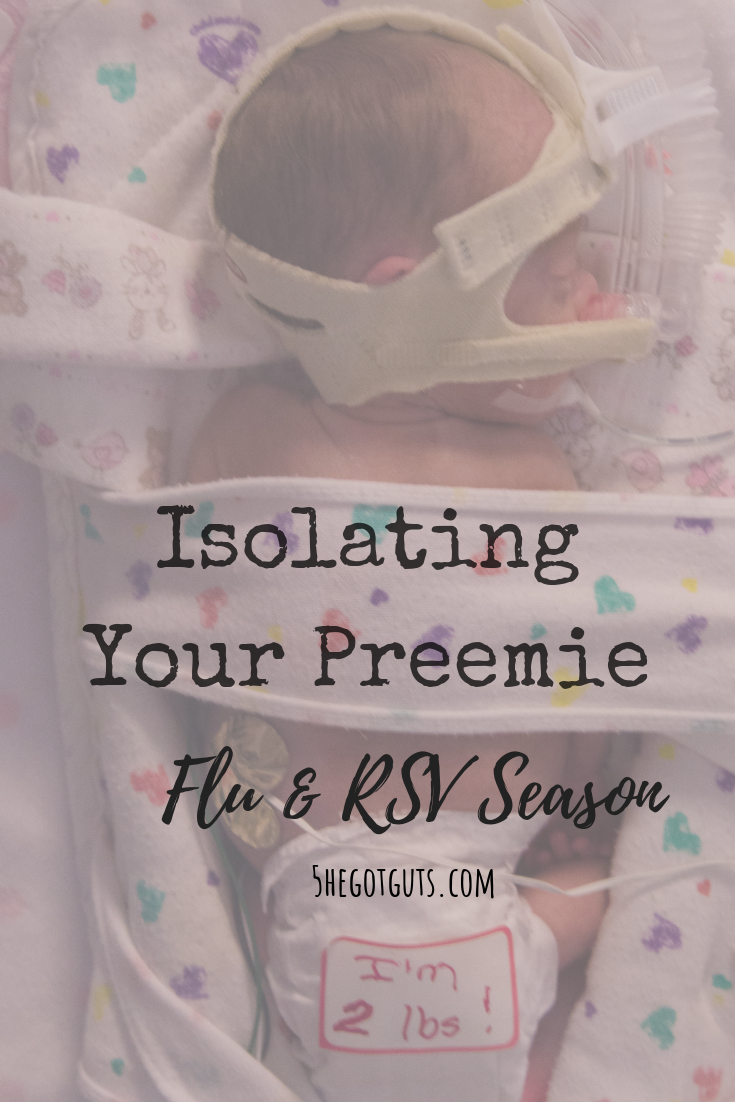 isolating your preemie - flu and rsv season - she got guts (1).png