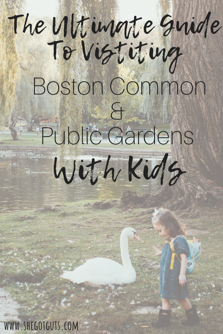 the ultimate guide to visiting boston common and public garden with kids - she got guts.png