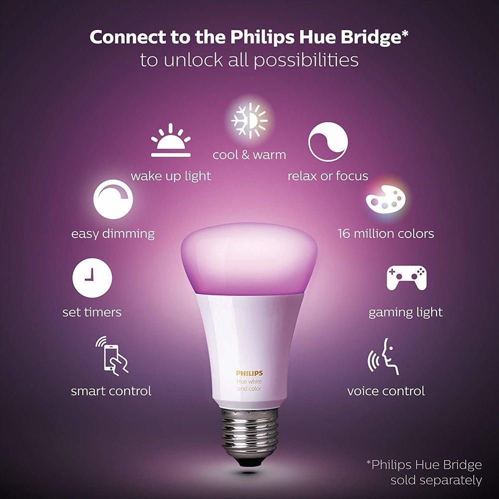 gift guide for him - smart light bulb2- she got guts.jpg