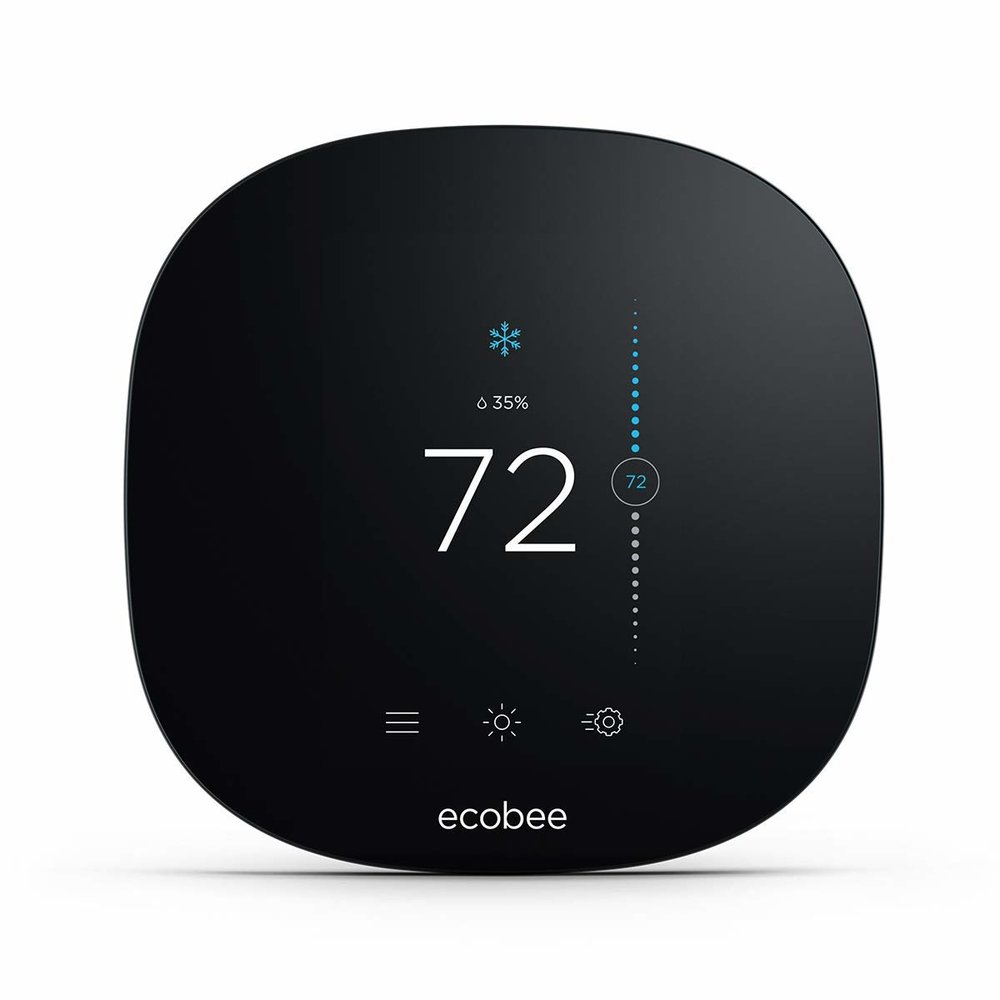 gift guide for him - ecobee smart thermostat 2- she got guts.jpg