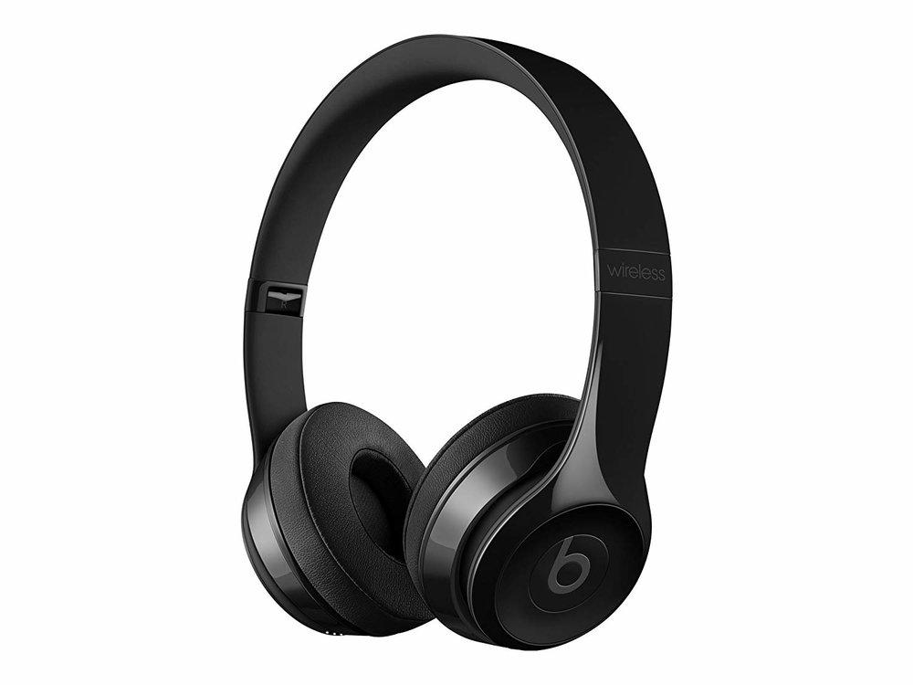 gift guide for him - headphones 2- shegotguts.jpg