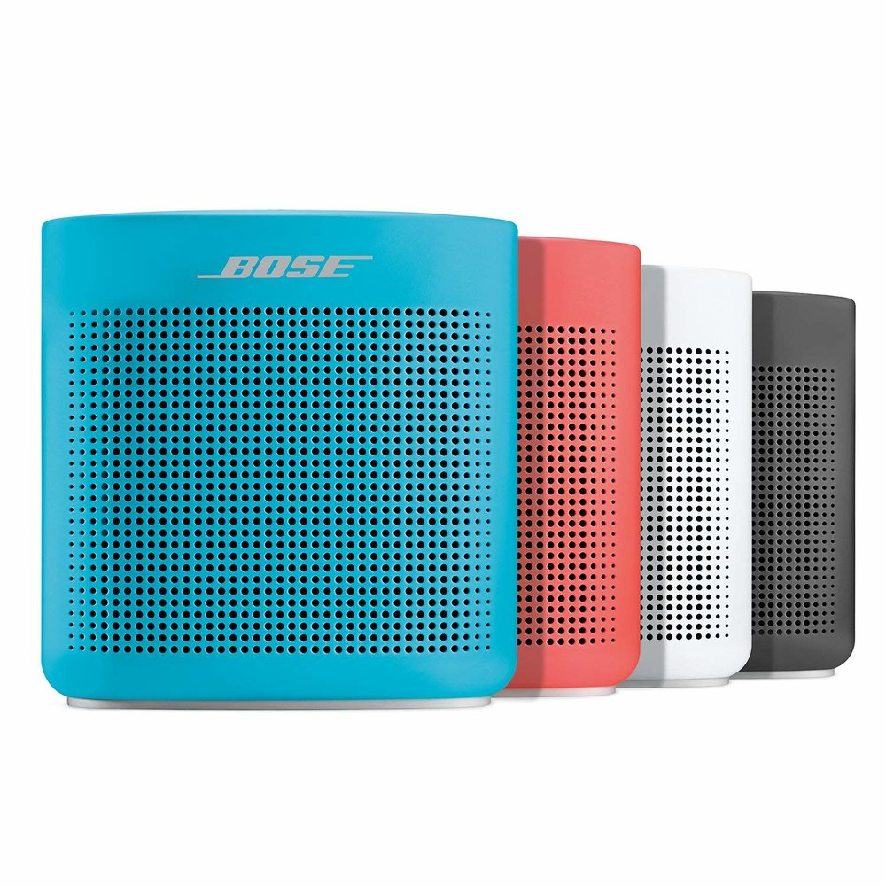 gift guide for him - wireless speaker- shegotguts.jpg