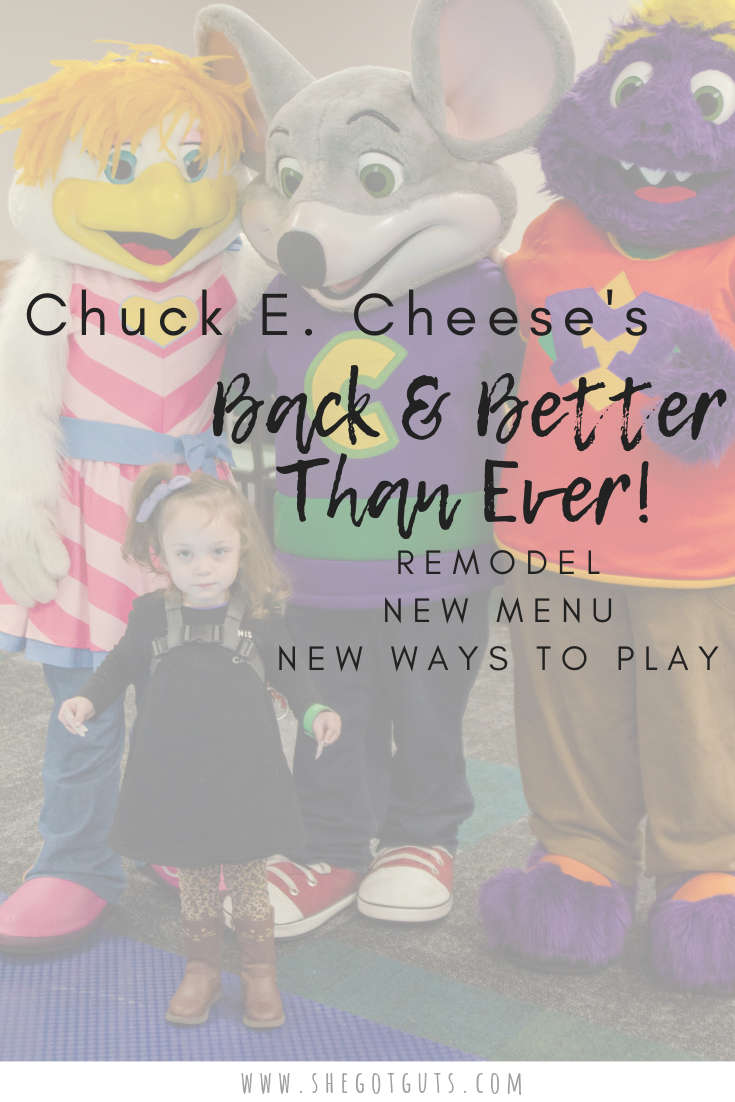 chuck e cheese back and better than ever - she got guts.png