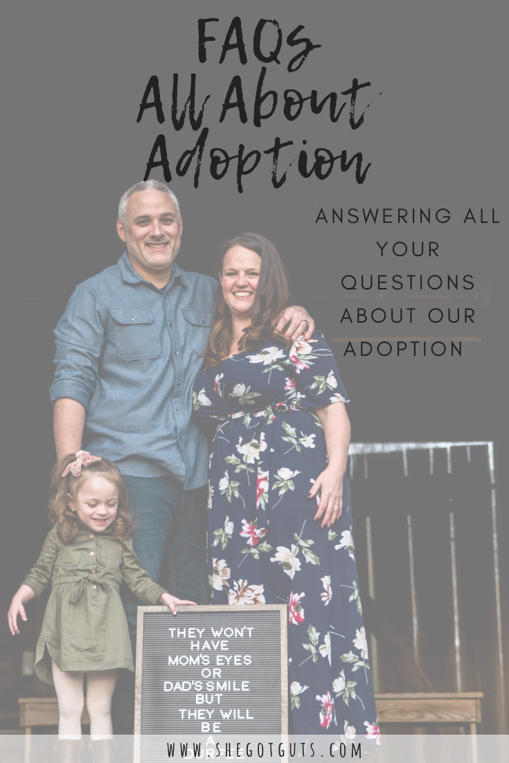 FAQS - All About Adoption - She Got Guts .png