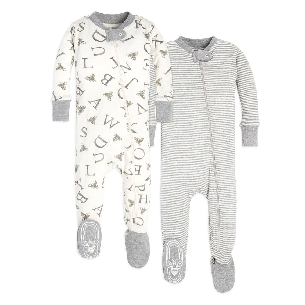 zip pajamas- registry must haves second baby- she got guts.jpg