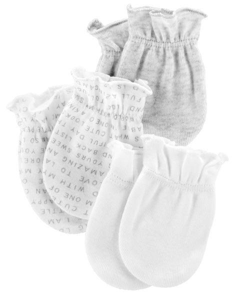 infant mittens - registry must haves second baby- she got guts.jpg