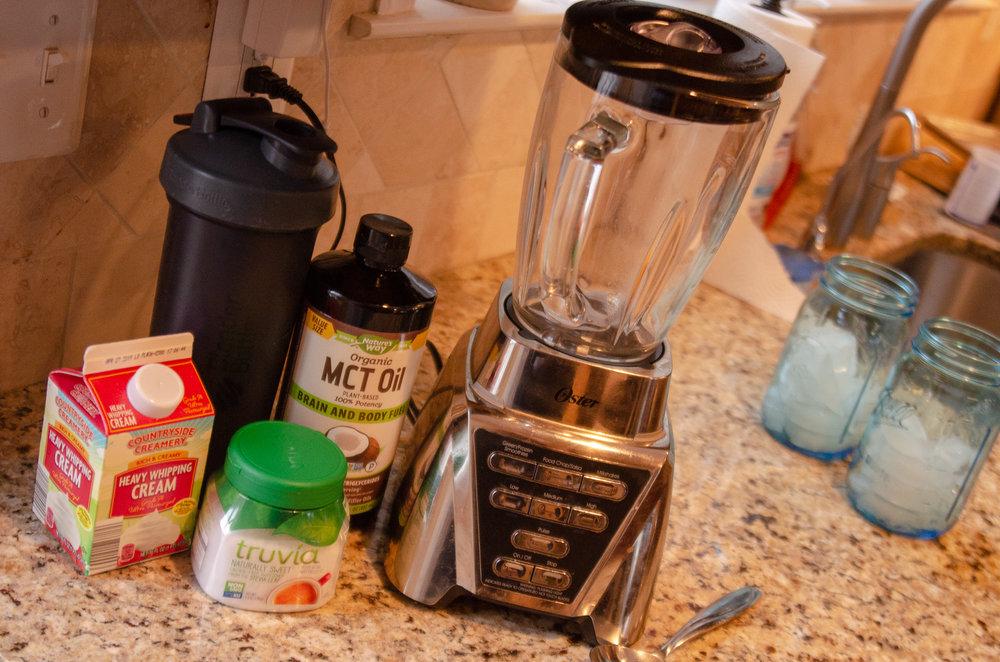 Iced Keto Coffee Recipe- She Got Guts .png