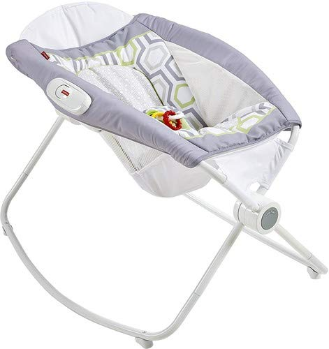 rock and play- registry must haves second baby- she got guts.jpg