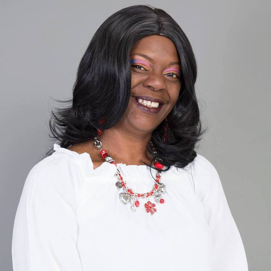 Angela Edwards    Editor     A Christ-centered woman, Worship Presenter, Christian Book Publisher, and Administrative Director for Marilyn E. Porter Ministries. A New Jersey native, she currently resides in Houston, Texas as a loving wife, adoring mother, and doting grandmother.