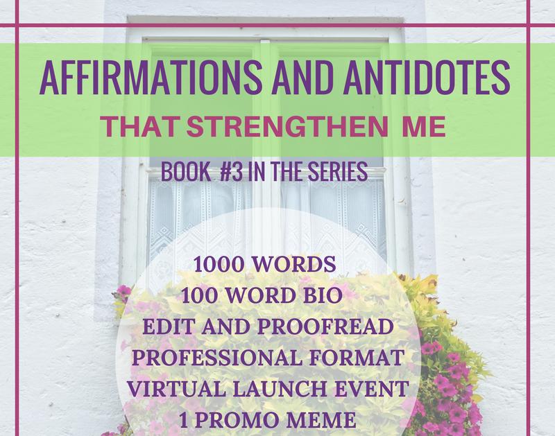 Author FEE $197