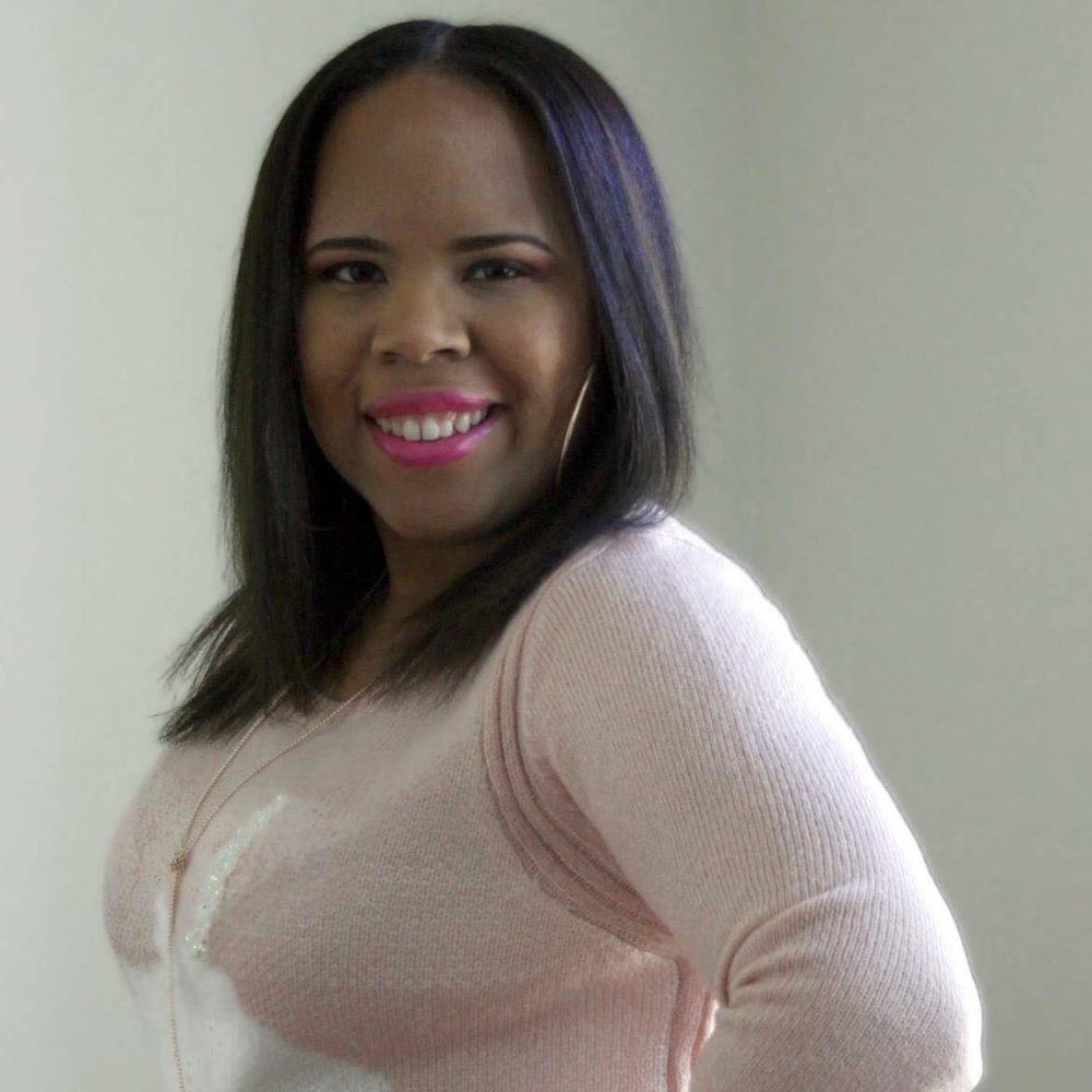 Stevii Aisha Mills, MS - CEO: JUST STEVII and LOVING THE LIFE I LIVE, LLCPR COACH , SPEAKER AND BESTSELLING AUTHOR