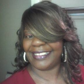 Angela R Edwards - CEO, PEARLY GATES PUBLISHING LLC AND REDEMPTIONS STORY PUBLISHING, LLC